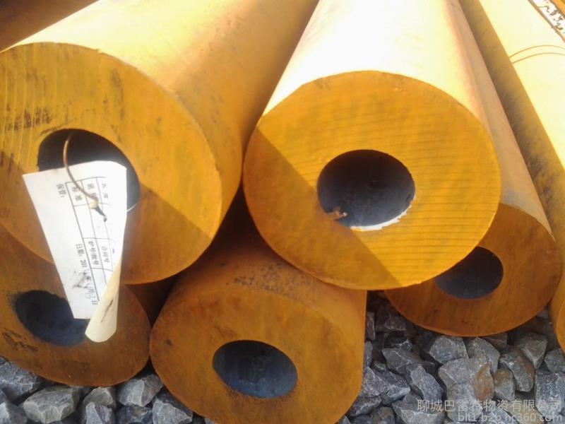 9月15号厚壁钢管价格行情