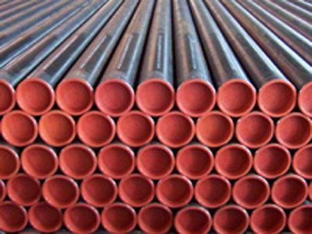厚壁钢管价格