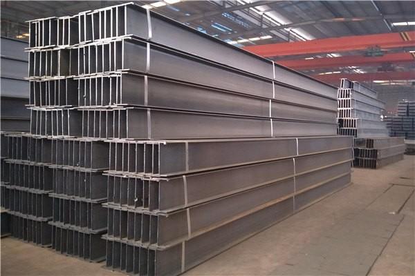 9月17号重庆工字钢市场价格