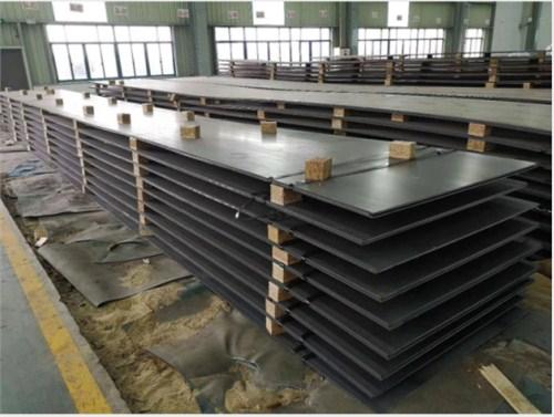 重庆高强度钢板品种及规格销售排名
