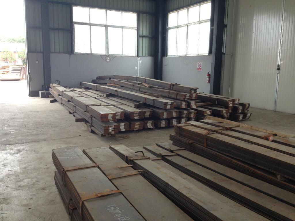 重庆汽车大梁板品种及规格销售排名