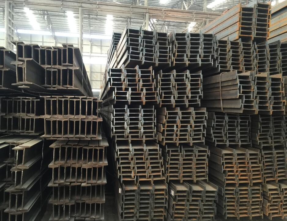 重庆工字钢品种及规格销售排名